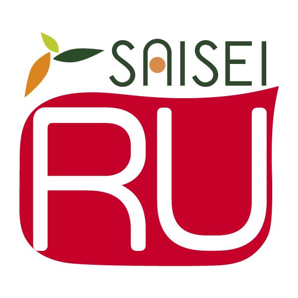 Saisei Moskva