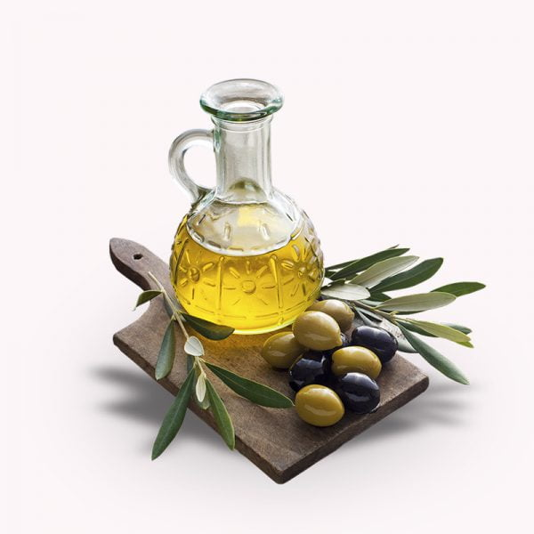 Extra Virgin Olive Oil for sale Online. We Supply One of the Best Quality Olive Oil Worldwide. Moraiolo Olive Oil For Sale Very cheap rate.