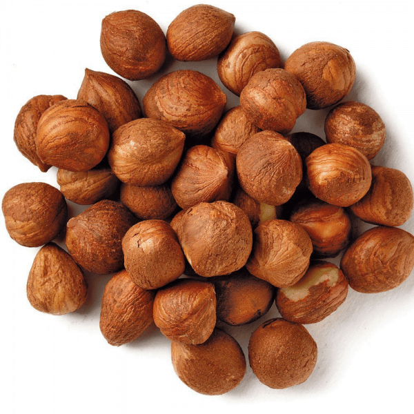 Wholesale Organic hazelnuts for Sale. Buy Hazelnuts for sale from Turkey. We have available Natural Taste Blanched Hazelnut that we sell now.
