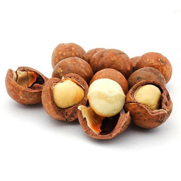 We are Legit Supplier of Quality Macadamia Nuts For Sale Online. Are You Looking For Roasted macadamia Nuts wholesale? We Provide that Online