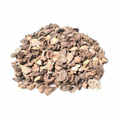 Best quality Cheap Palm Kernel Shell. We have a large quantity of High Quality Palm Kernel Shell available at Best Price Coconut Shell Charcoal.
