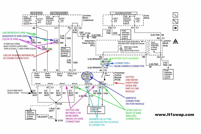 95 Toyota Tercel Wiring Diagram Manual Of 92 Engine 1992 Schematic 93 1995 Radio