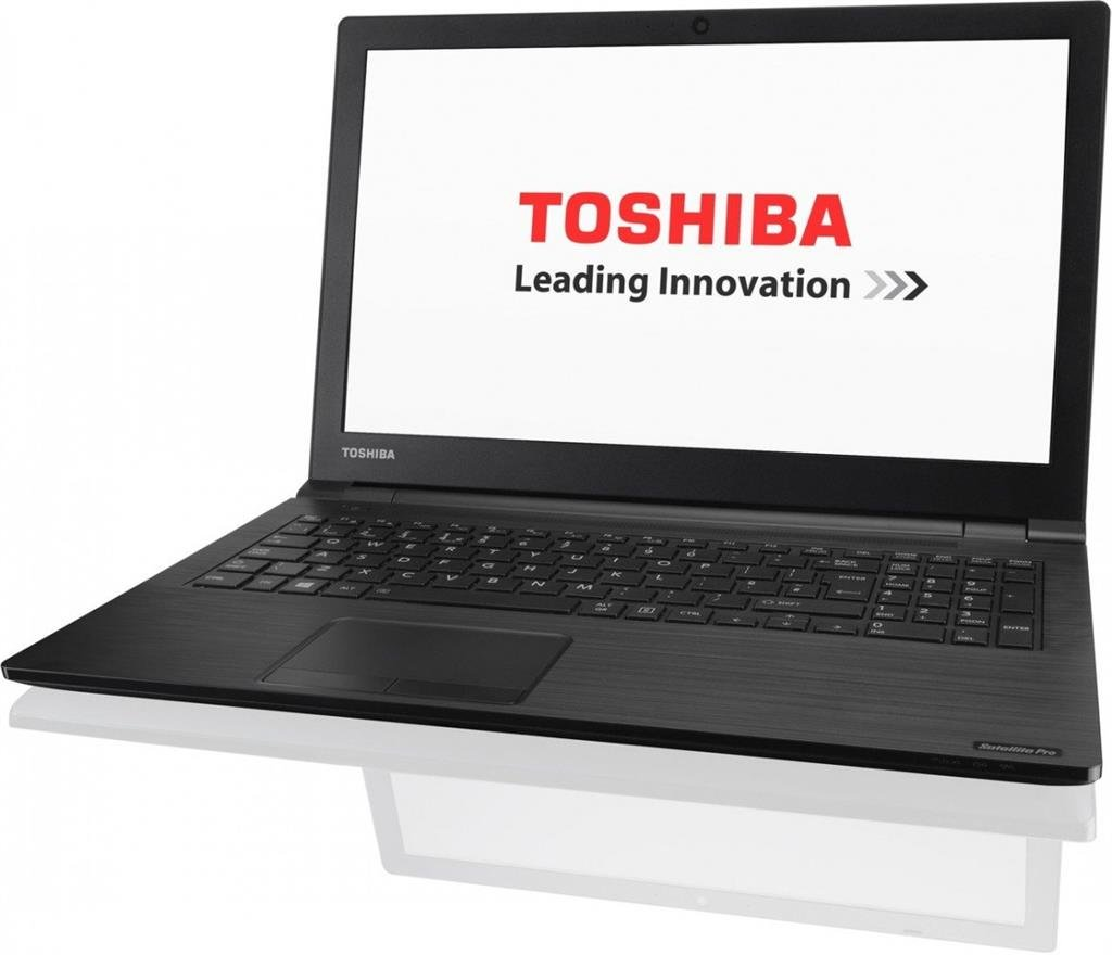 Toshiba Satellite Pro R50-C-151 (PS571E-079031PL) Win10PL