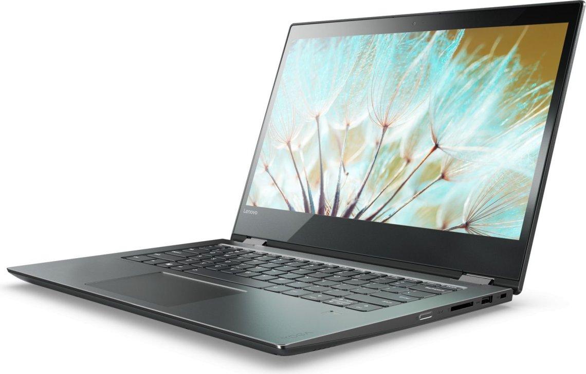 Lenovo Yoga 520-14IKBR (81C8006SPB)
