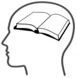 צלמית מידע כללי מדריך