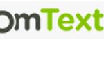 ZoomTex logo Guide