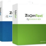 ZoomText1_2_Boxes