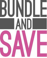hair bundle deals in dallas triple weft hair extensions