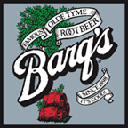 Barqs-Root-Beer_144