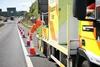 New entrants target Highways England regional framework