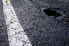 CREDIT Joshua Davis Photography_generic_roads highways maintenance pothole