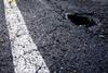 CREDIT Joshua Davis Photography_generic_roads highways maintenance pothole