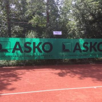 Banner ASKO