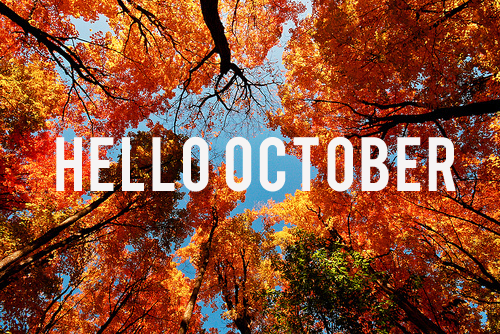 hello-october-lt-dance-studio