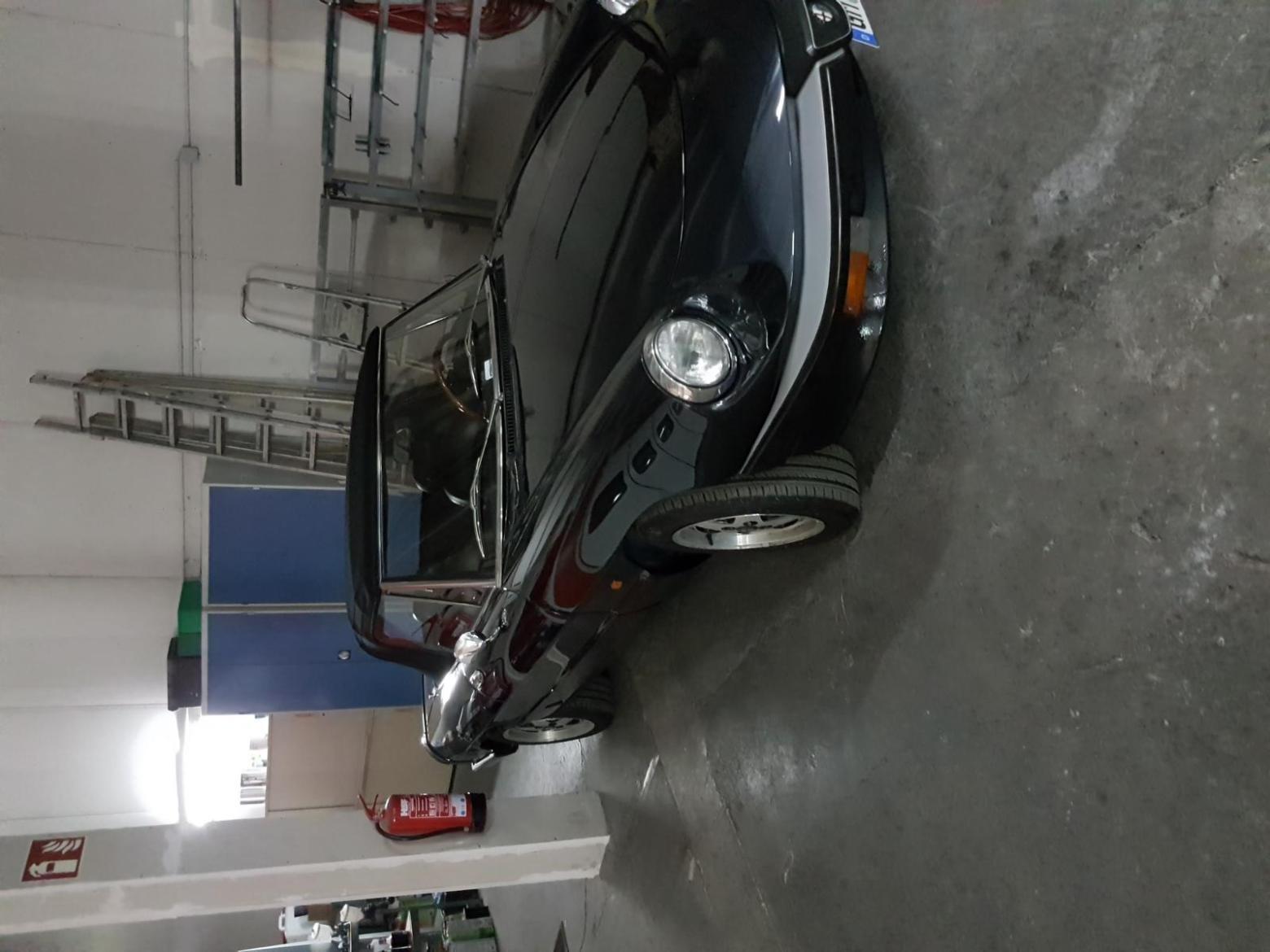 https://i2.wp.com/lte-wp.com/wp-content/uploads/2017/08/Alfa_Romeo_Spider_nacherS7-12.jpg?w=1170