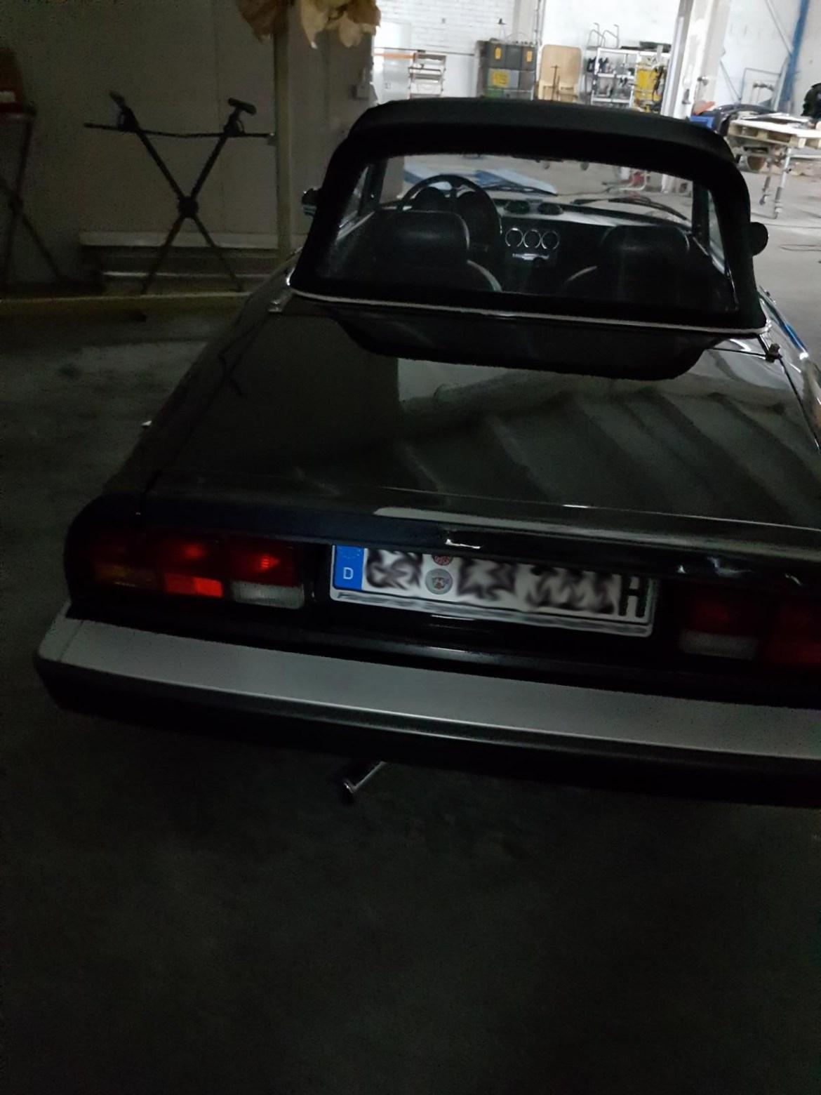 https://i2.wp.com/lte-wp.com/wp-content/uploads/2017/08/Alfa_Romeo_Spider_nacherS7-18.jpg?w=1170