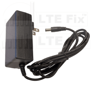 12V 4.0A 48W Power Adapter (2.1mm Tip)-2