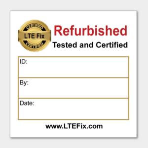 lte-fix-refurbished