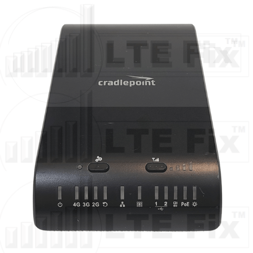 Cradlepoint CBA750B Router Only (REFURBISHED)