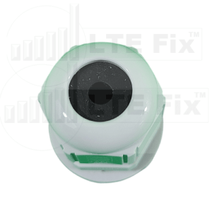 WiFiX Outdoor Enclosure Cable Gland 2