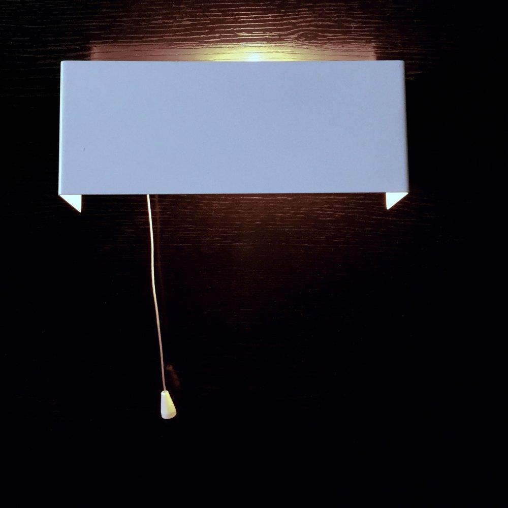 applique en métal vintage en vente chez ltgmood.com galerie de luminaires vintage