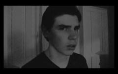 """Short Film Spotlight:  """"MiLK"""""""