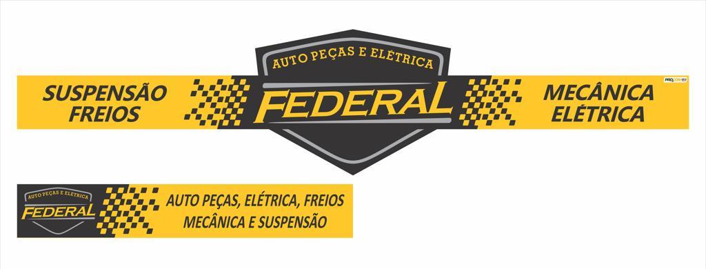 mecanica federal