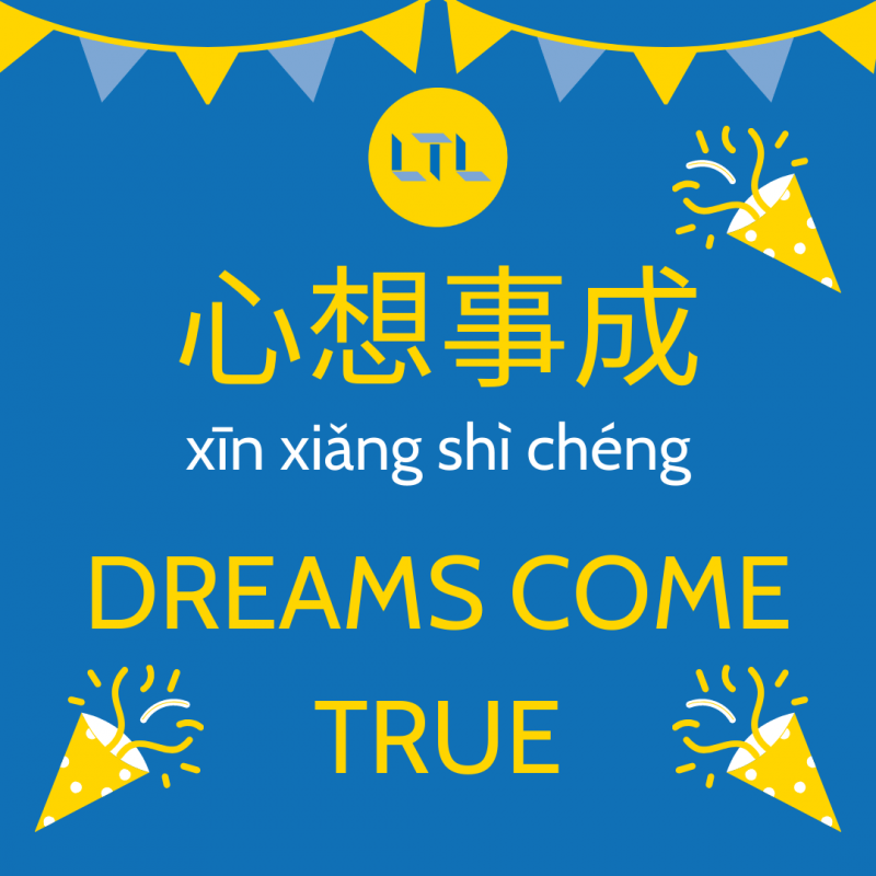 Happy Birthday In Chinese Phrases Gifts Traditions More
