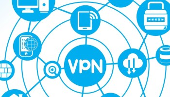 Free VPN for China - What Are The Top 5 For 2019? | LTL Mandarin School