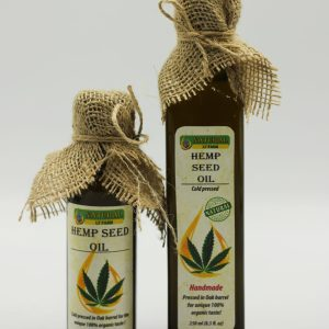 ltnatural.com cold pressed hemp seed oil 100ml/250ml