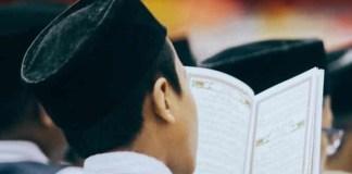 Ini Langkah dan Metode Menghafal Al-Qur'an yang Tepat