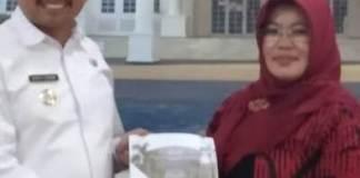 UIN SGD Bandung Jalin Kerjasama Pengembangan Kawasan Religi Agrowisata UIN SGD Bandung dengan Pemda Kabupaten Sumedang