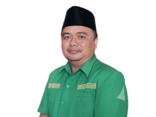 GP Ansor Subang Kutuk Aksi Teror Makassar, Desak Polisi Ungkap Jaringan Pelaku
