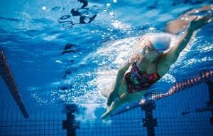 Creating helpful habits, for success in triathlon