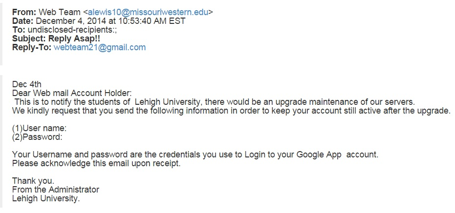 Sample Resume Internship Email Subject Line Resume Ixiplay Free