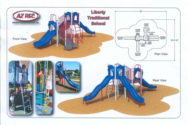 lts-newplayground