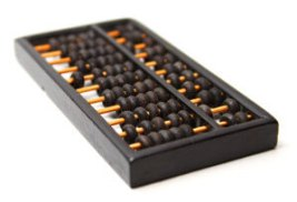 abacus-3-1529685