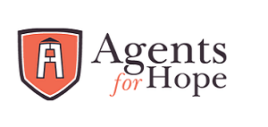 Agents for Hope - LT Smith Insurance - Indianapolis, Indiana Agency