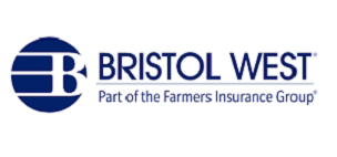 Bristol West - LT Smith Insurance - Indianapolis, Indiana Agency