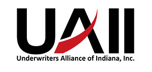 Underwriters Alliance of Indiana - LT Smith Insurance - Indianapolis, Indiana Agency