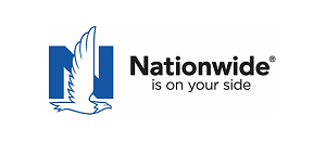 Nationwide - LT Smith Insurance - Indianapolis, Indiana Agency