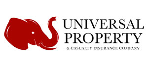 Universal Property & Casualty Insurance - LT Smith Insurance - Indianapolis, Indiana Agency