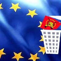 Petition: LTTE will weg von der Verbotsliste der EU