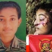 Sri Lanka kann Kriegsverbrechen nicht mehr leugnen