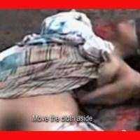Sri Lanka: Vergewaltigungen an der Tagesordnung?