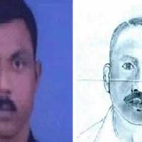 Mordfall Lasantha: Selbstmörder unterhielt 30 Konten