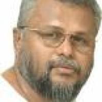 A9 nach Jaffna: Das Öffnen der Himmelspforte