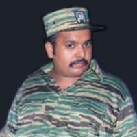 Prabhakarans Sohn Charles Anthony tot aufgefunden