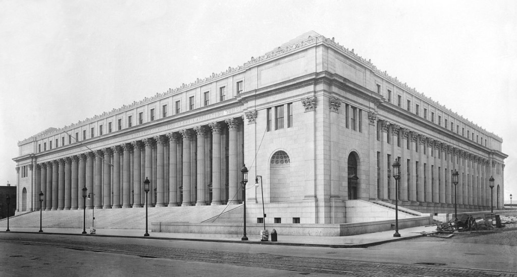 1280px-James_Farley_Post_Office_c1912