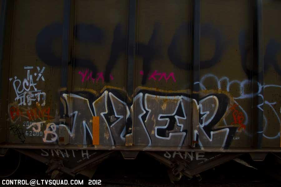 IMG_5486